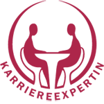 Karriereexpertin Logo