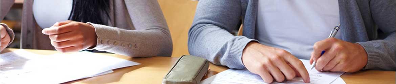 karriere, expertin, impulse, potenzialanalyse, assessment center, karriereberatung, Vorstellungsgespräch