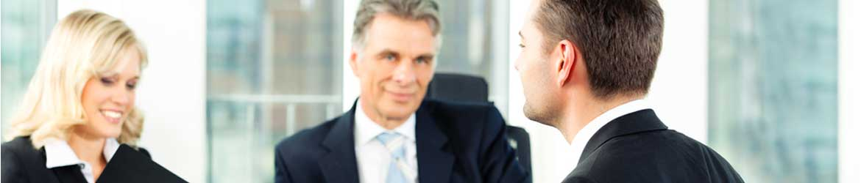 karriere, expertin, impulse, potenzialanalyse, assessmentcenter, karriereberatung, Vorstellungsgespräch