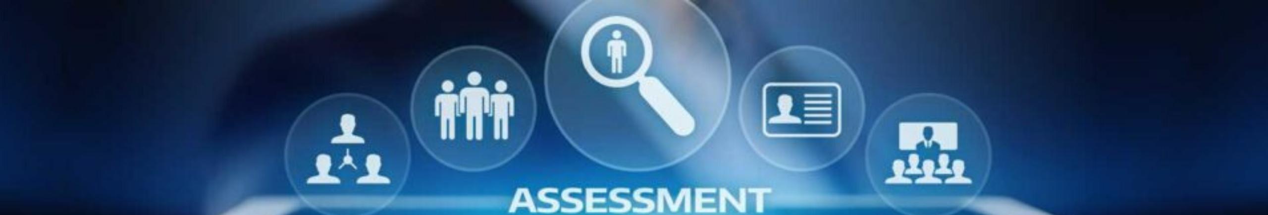 Assessment Potenzialanalyse